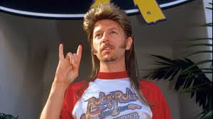 halloween birthday meme david spade u0027s mullet is back in u201cjoe dirt ii beautiful loser
