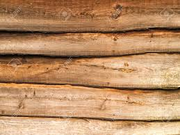 wood wall texture from old barn stock photo picture and royalty