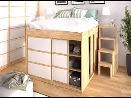 lit sur lev bureau lit lit surélevé best of lit cabane but lit surélevé lit