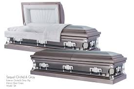 black caskets caskets
