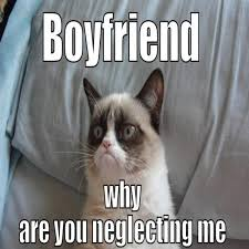 Good Boyfriend Meme - funny boyfriend memes page 3