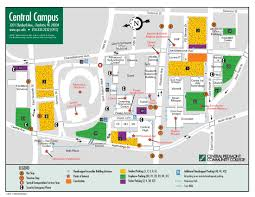 Nc State Campus Map 100 Charlotte Map Ardrey Kell High Is A Popular Choice When