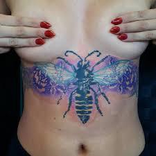 true grit tattoo albuquerque tattoo artists u0026 shops