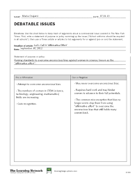 Ptsd Worksheets Nyt Worksheets Maria U0027s Portfolio