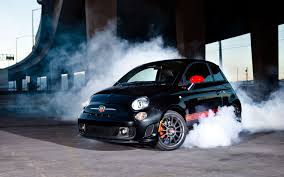 Items Chrysler Stops Taking Orders For 2012 Fiat 500 Abarth