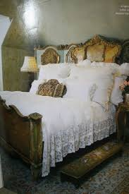 Romantic French Bedroom Decorating Ideas 884 Best D French Country Images On Pinterest French Country