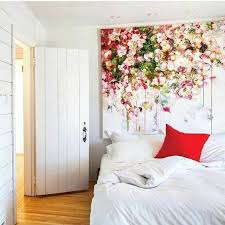 art to decorate your home home interiors design ideas how to decorate your home with