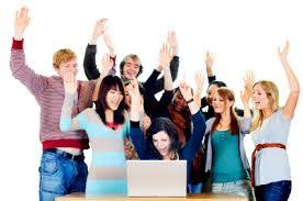 online class high school high school online students calvaryonlineschool