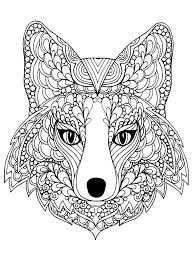 Chihuahua Coloring Pages Gallery  Free Coloring Books