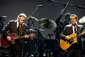 best photo album how did the eagles greatest hits become the best selling album