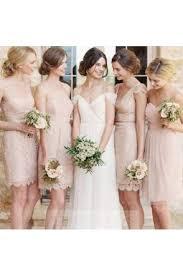 lace bridesmaid dresses lace bridesmaid dresses vintage lace bridesmaid dresses