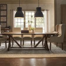 new trestle dining room table 38 home decoration ideas with