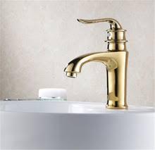 antique gold taps promotion shop for promotional antique gold taps