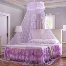 couvert lit couvert lit achat vente couvert lit pas cher black friday le