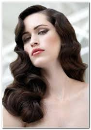 great gatsby hair long great gatsby hairstyles for long hair new hairstyle designs