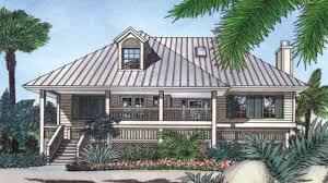 coastal cottage home plans beach house plans houseplans com vacation cottage traintoball