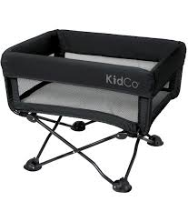 travel baby bed images Kidco dreampod infant travel bed baby store jpg