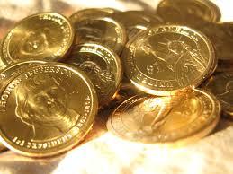 hanukkah chocolate coins how much do you about hanukkah playbuzz
