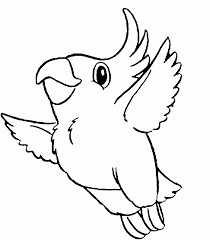get this picture of spring coloring pages free for children upmly
