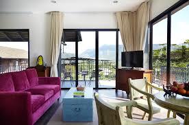 Home Design Furniture Pantip Rain Tree Residence