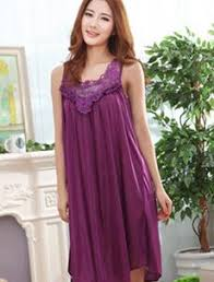 affordable maternity clothes 2017 nursing cheap vest clothes affordable maternity