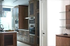portes de cuisine sur mesure porte de cuisine sur mesure cuisine moderne acrable massif porte de