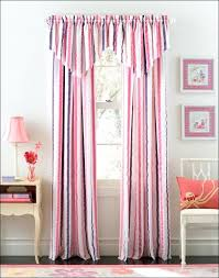 jcpenney pink curtains u2013 apartment curtains