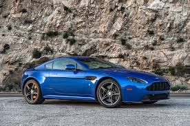aston martin vantage 4 3 how much you u0027ll pay for the 2017 aston martin db11