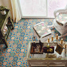 compare prices on diy ceramic tile online shopping buy low