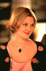 hair styles from singers accessories what makes us us singers scene and cameron diaz