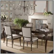 ethan allen pineapple dining room chairs dining room home
