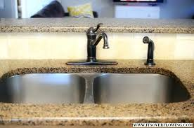 replacing a kitchen faucet how to change kitchen faucet kitchen faucet installation cost to