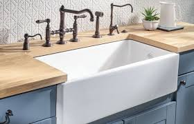 Period Bathroom Fixtures Period Kitchen Bath Fixtures Classic Homes Design And