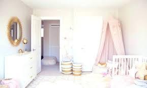papier peint chambre bebe fille papier peint fille idaces daccoration intacrieure farikus deco