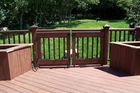 patio furniture clearance sale as patio doors for luxury patio