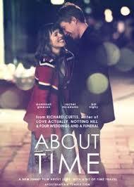 richard curtis one of my favorite screenwriters directors love