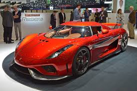 green koenigsegg regera koenigsegg regera add ground
