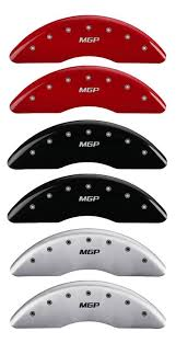 audi q5 cover audi q5 caliper covers at modbargains com