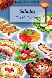cuisine samira gratuit septembre 2015 تحميل كتب الطبخ