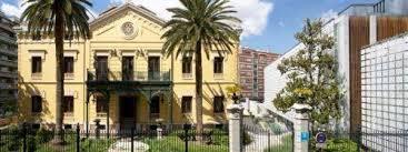 Los Patios Hotel Granada by Palacio De Los Patos Landmark Hotel In Granada Overlooked By The