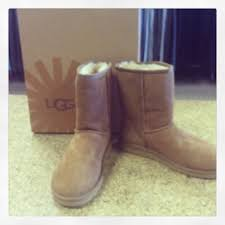 ugg lyle sale 23 best ugg tasman images on uggs outlet ugg boots