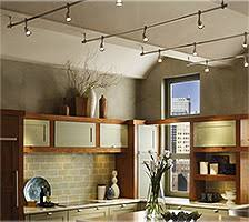 great ceiling lights for kitchen at skydiver home design and