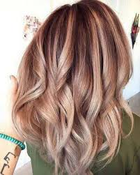 ambra hair color balayage ombre hair color ideas for 2017 the latest and greatest