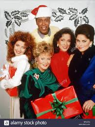designing women smart meshach taylor annie potts jean smart dixie carter delta burke