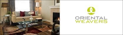 Oriental Weavers Rugs Oriental Weavers Rug Dealer Luxury Furniture Outlet