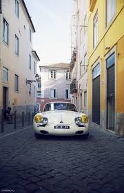 porsche 356 outlaw portuguese porsche 356 is an outlaw roaming lisbon u2022 petrolicious