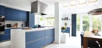 Designer Fitted Kitchens by Wickes Kitchen Designer Kitchen Design Ideas