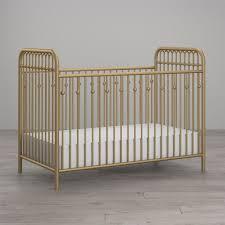best 25 victorian crib mattresses ideas on pinterest baby cribs