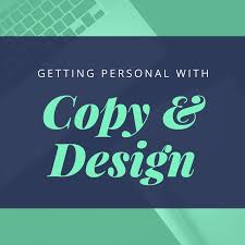 learn design u2013 canva u0027s learn platform has everything you need to