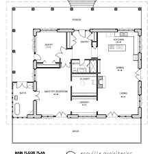 floor plan for two bedroom house two bedroom house plans designs two bedroom house floor small